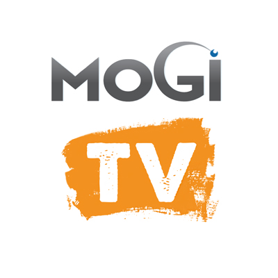Mogi-TV-logo
