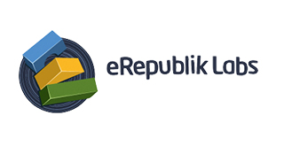 eRepublik Labs